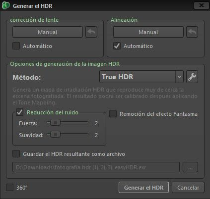 easy hdr images 2